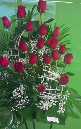 ramo-romantico