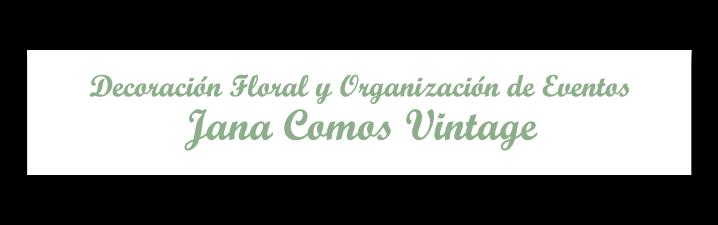 logo-jcv2